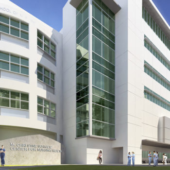 Seminole State College To Build Green Student Center Emlen Media